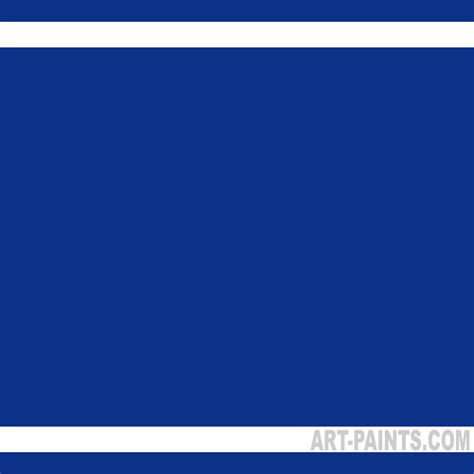 blue paints royal blue window colors stained glass window paints 124
