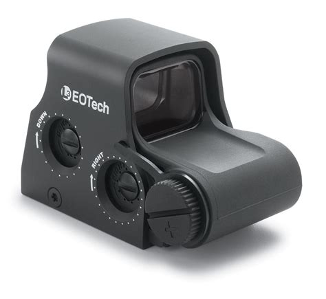 eotech xps2 fn holographic sights ebay