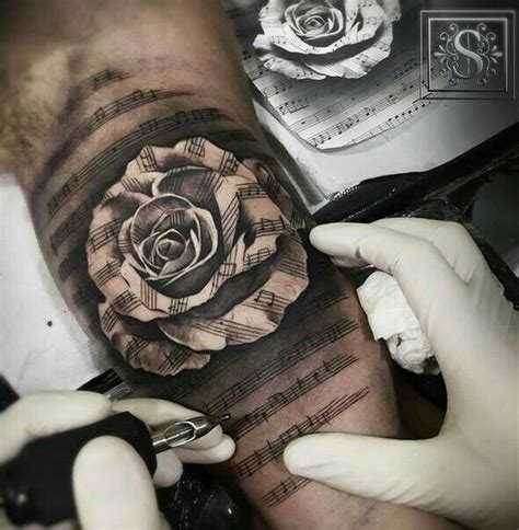 fill in tattoos designs 17 best ideas about filler on