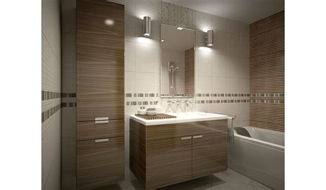 laminate custom bathroom cabinets home ideas collection