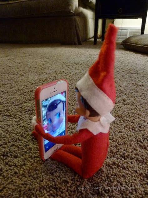 printable elf on the shelf selfies 1000 images about elf on the shelf on pinterest shelf