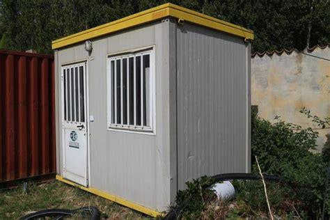 box uso ufficio lotto box uso ufficio