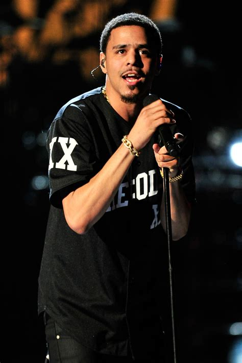 j cole wallpapers high quality free