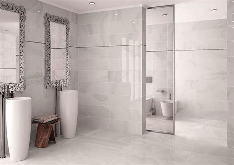 187 bathroom tiles tilbury tiles