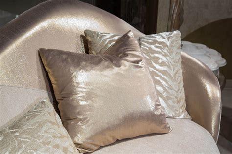 michael amini camelia sofa camelia luxury brightgold sofa by michael amini st cmlia15