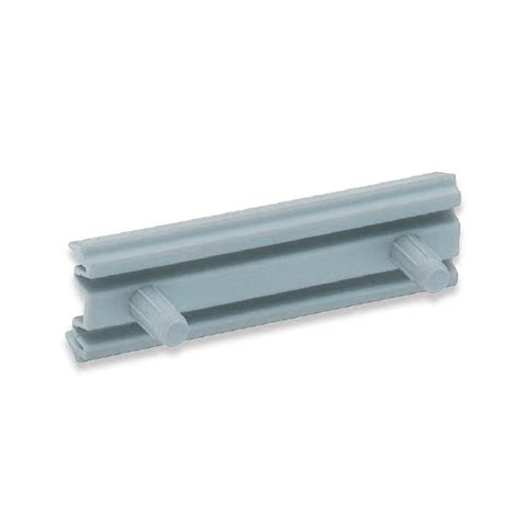 low profile cabinet pulls low profile 16 in steel countertop support adjustable