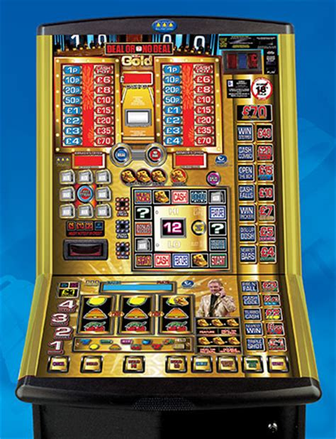 fruit machine uk the secret world of the fruit machine player minted youth
