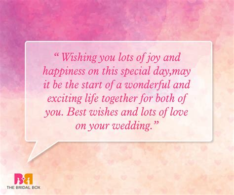 wedding wishes for colleague marriage wishes quotes 23 beautiful messages to