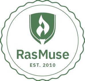 rasmuse student anthology submission form survey