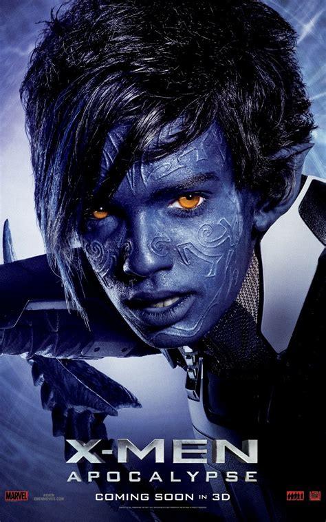 x apocalypse quicksilver makes a move in themed sky fibre ad