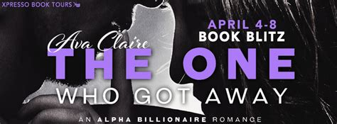 the ones who got away books book blitz giveaway the one who got away by