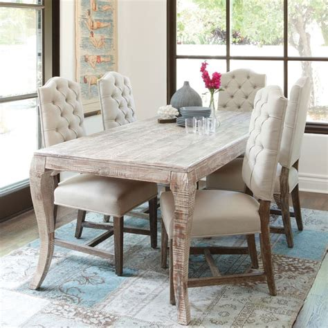 Dining Room Sets At Wayfair Wayfair Dining Room Chairs Indiepretty