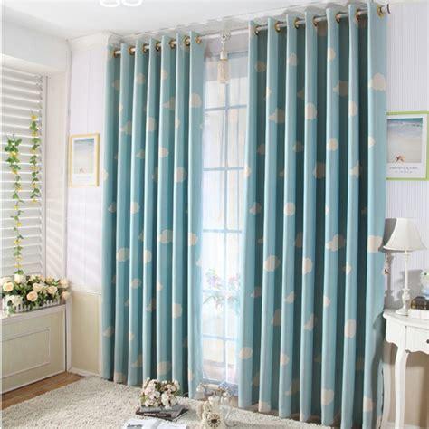 Fancy Window Curtains Gardine Kinderzimmer Junge Speyeder Net Verschiedene