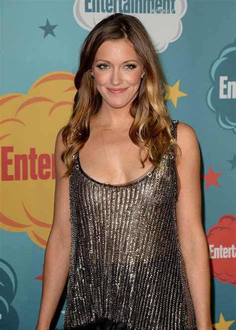 Katie Cassidy Archive Sawfirst Hot Celebrity Pictures
