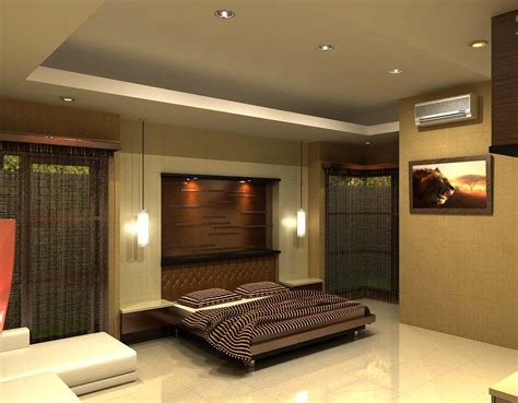 mini chandeliers for bedroom best chandeliers for bedrooms ideas minimalist home