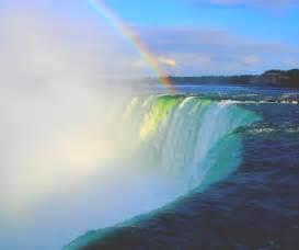 Niagara falls afbeeldingen reisfoto s van niagara falls ny