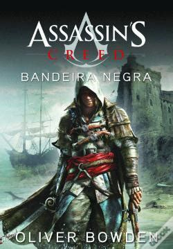 assassins creed volume 3 assassin s creed volume vi oliver bowden livro wook