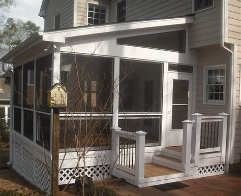 10 By 12 Screened Porch Including Concrete Patio Floor Estimate - organizer 10x12 shed with porch