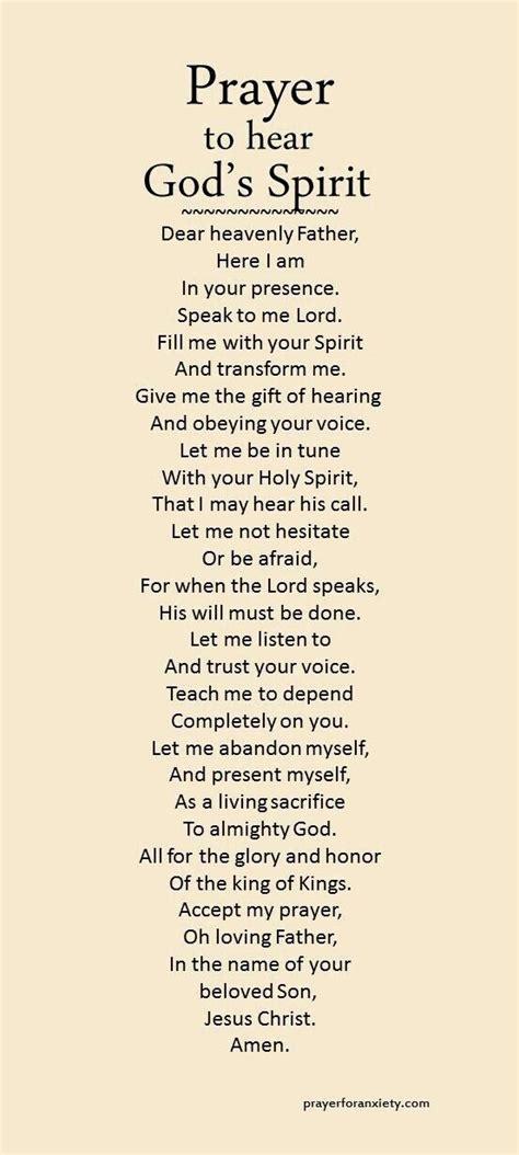 Paul Washer Prayer Closet by 17 Best Ideas About Jesus Is Lord On Bible Jesus Freak And Jesus Wallpaper