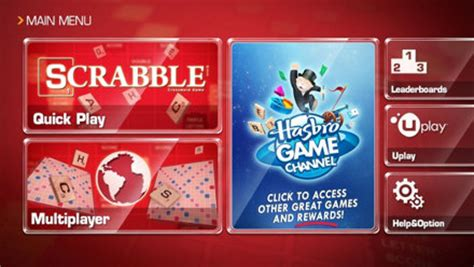 scrabble ps1 hasbro family pack ps4 playstation