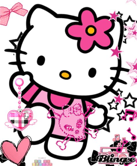 hello kitty pink picture 130481140 blingee com hello kitty pink image 93518676 blingee com