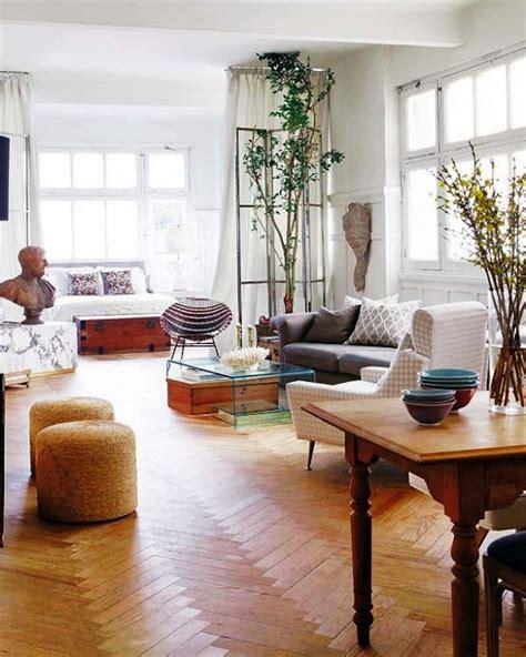 studio apartment design inspiration home conceptor inspiration for a studio apartment home pinterest