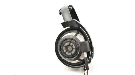 Headphone Sennheiser Hd 800 sennheiser hd800 s review headphone earphone reviews