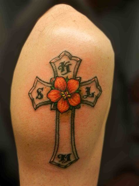 secret family tattoo verona 9 best images about tatoos on pinterest italian symbols