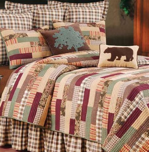 Discount Bedding Quilts by Nathan Quilt And Bedding