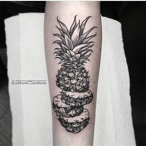 25 best ideas about fruit tattoo on pinterest random