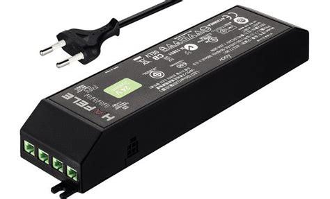 lade a led 24 volt 24v led voeding hoge kwaliteit bekijk de beste led