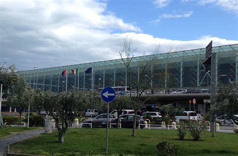 a catania catania fontanarossa airport