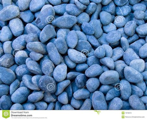 blue grey background stock photography image 7976672