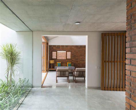 paradigm patio doors gallery of brick house architecture paradigm 14