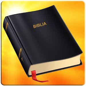 imagenes reflexivas de la biblia la biblia android apps on google play