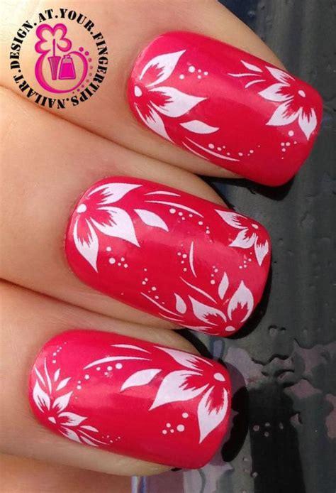 Deco Fleur Ongle by Ongles Deco Fleur