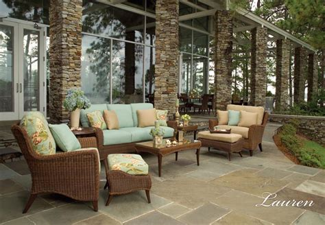 Summer Classic Furniture by Residential Commercial Furnishings