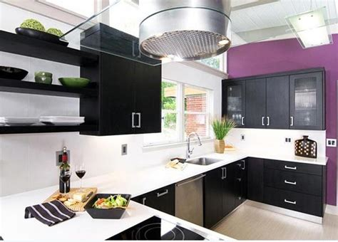 http rilane com kitchen 15 15 refreshing kitchen paint color ideas rilane