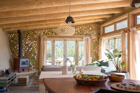 grand designs earth house highlights    grid lifestyle stuffconz
