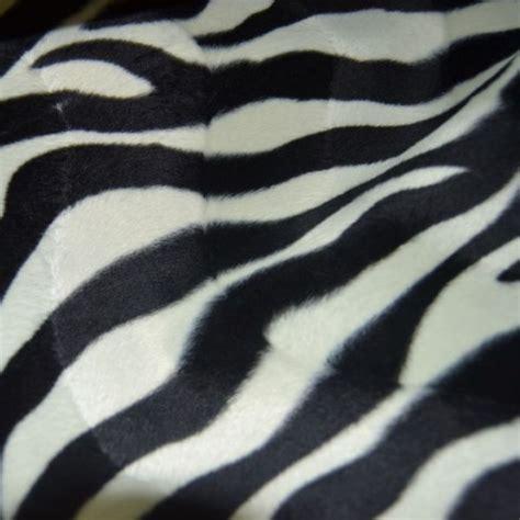 copriletto zebrato tessuto zebrato al metro m 233 canisme chasse d eau wc