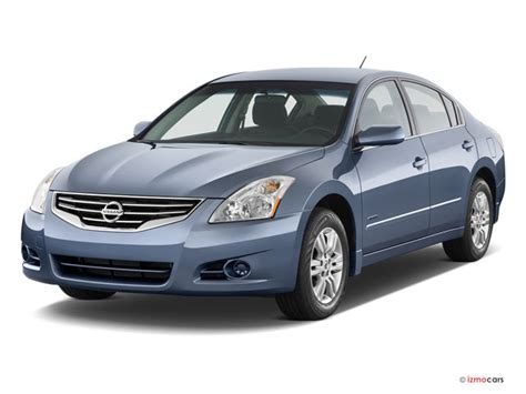 nissan altima hybrid 2010 nissan altima hybrid prices reviews and pictures u