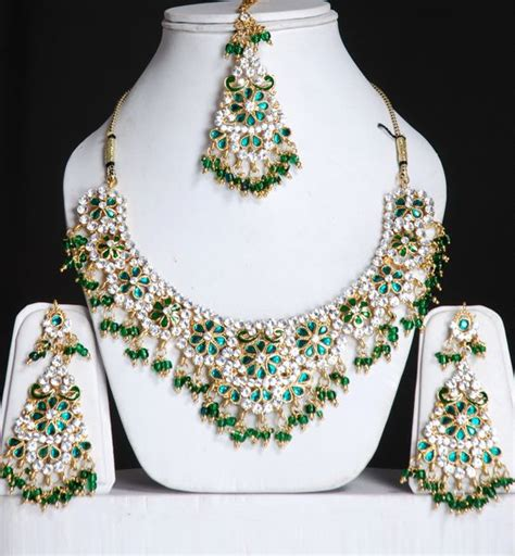 indian costume jewellery costume jewellery costume