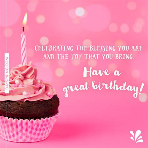 Happy Birthday Ecard For by Happy Birthday Quotes Ecard Studio Dayspring Omg