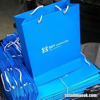 Printer Murah Di Samarinda pusat cetak paper bag di samarinda kualitas terbaik