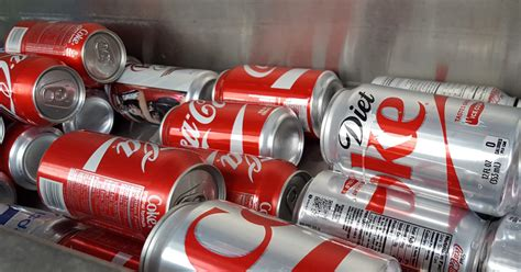 Tax Court Search Philly Soda Tax Upheld By Pennsylvania Commonwealth Court