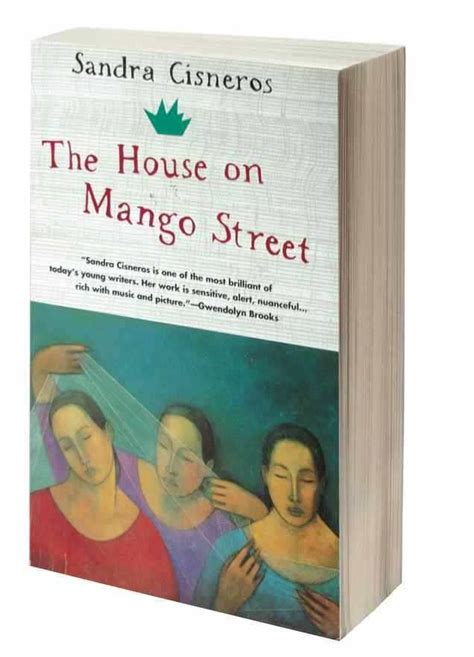 the house on mango street vignette 17 best images about the house on mango street on pinterest latinas history museum