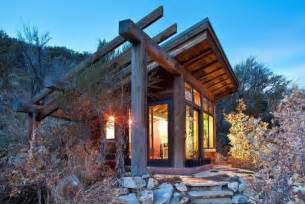 Small Vacation Cabins by Small Vacation Cabin Designs Joy Studio Design Gallery