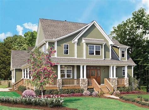trotterville house plan trotterville house plan photos