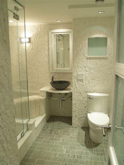 Kulkas Kecil Untuk Di Kamar tips buat kamar mandi kecil tak lebih besar rumah dan gaya hidup rumah