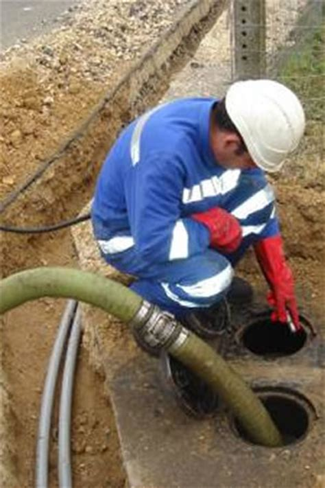Travis Plumbing by Sewer Cleaning Tx Area Sewer Cleaning Sewer Damages Sewer Repairs Sewer Installation